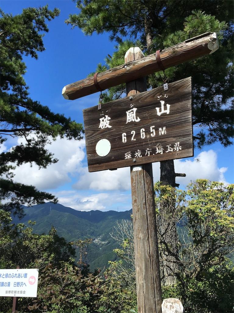 f:id:daifukupon:20161002113849j:image