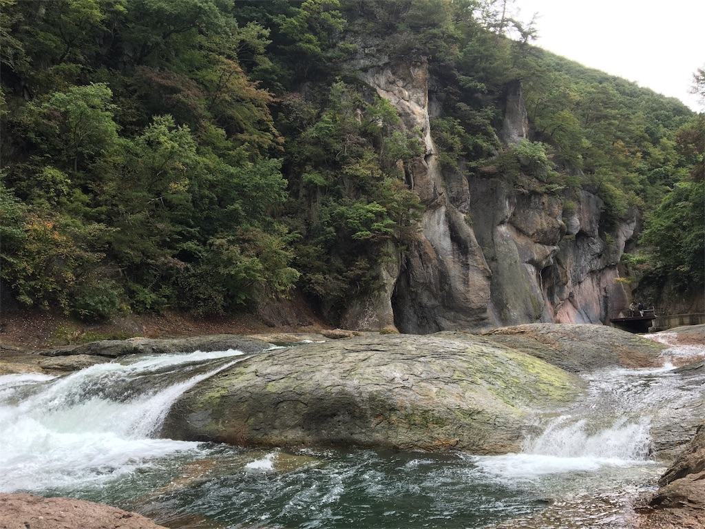 f:id:daifukupon:20161009141042j:image