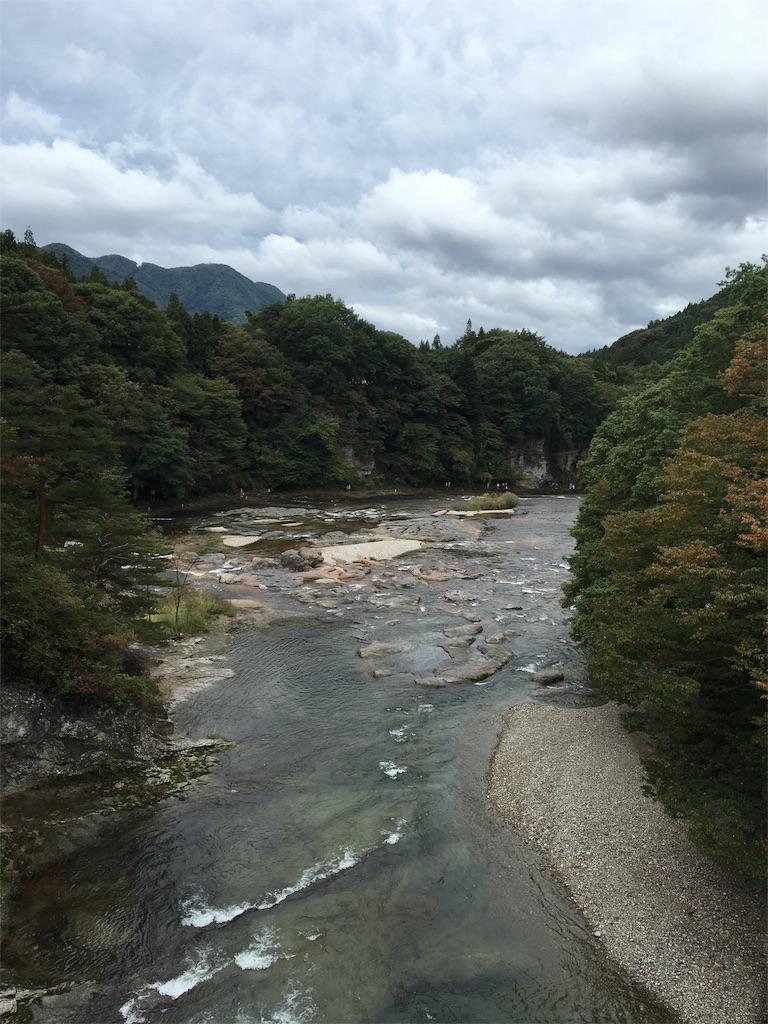 f:id:daifukupon:20161009141114j:image