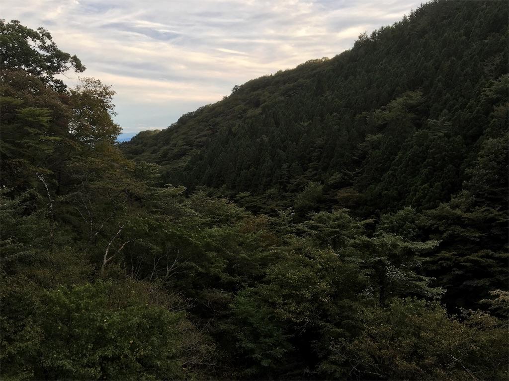 f:id:daifukupon:20161009161210j:image