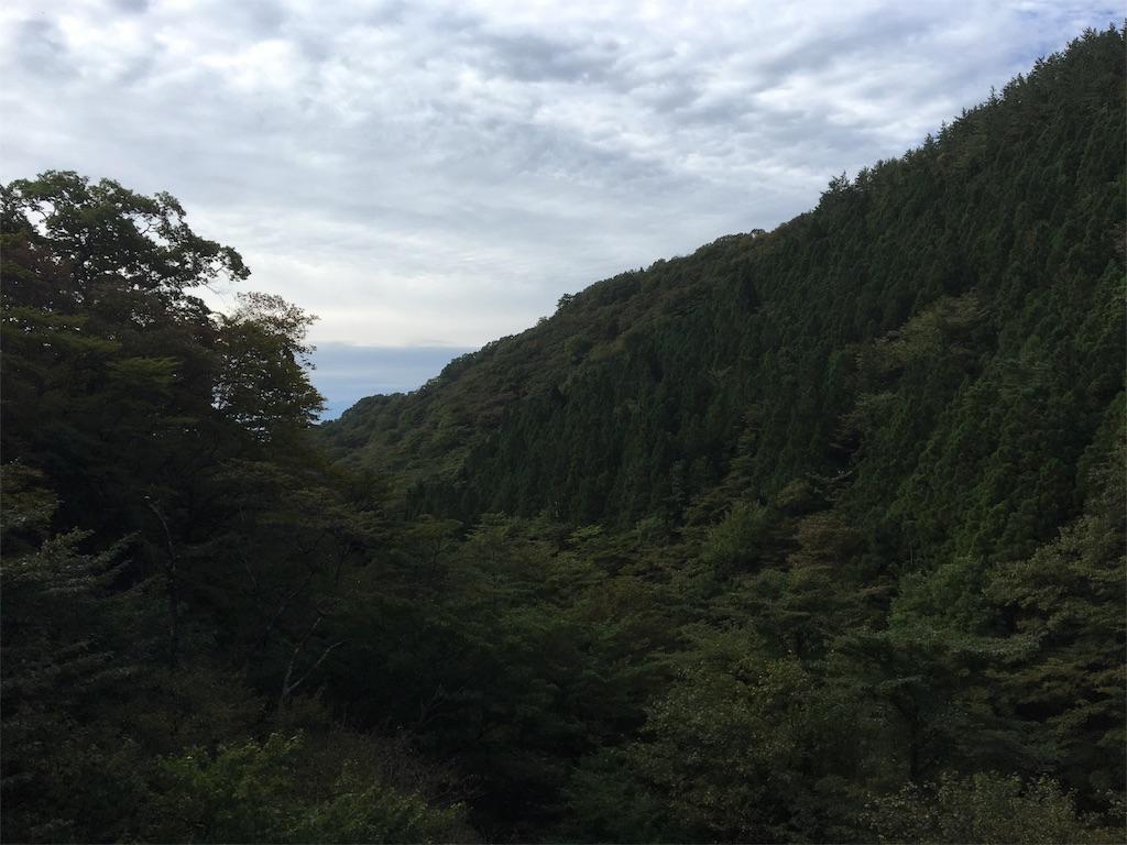 f:id:daifukupon:20161010075748j:image