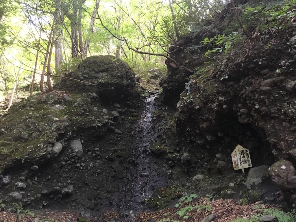 f:id:daifukupon:20161010105616j:image