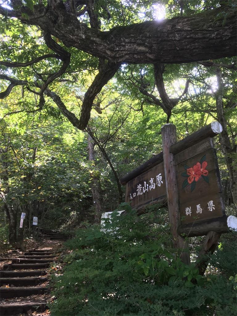 f:id:daifukupon:20161010130907j:image