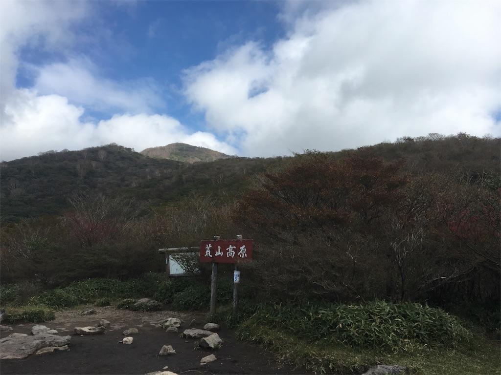 f:id:daifukupon:20161010131043j:image