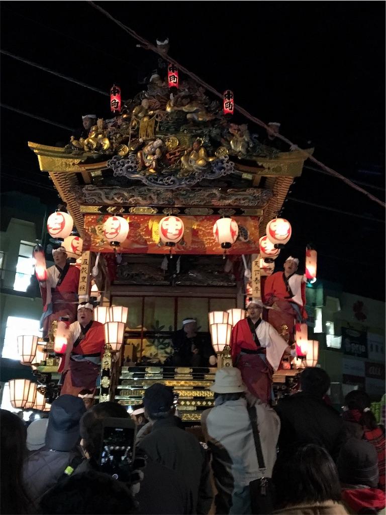f:id:daifukupon:20161202212740j:image