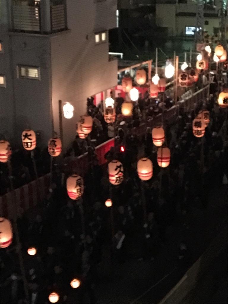 f:id:daifukupon:20161204122840j:image