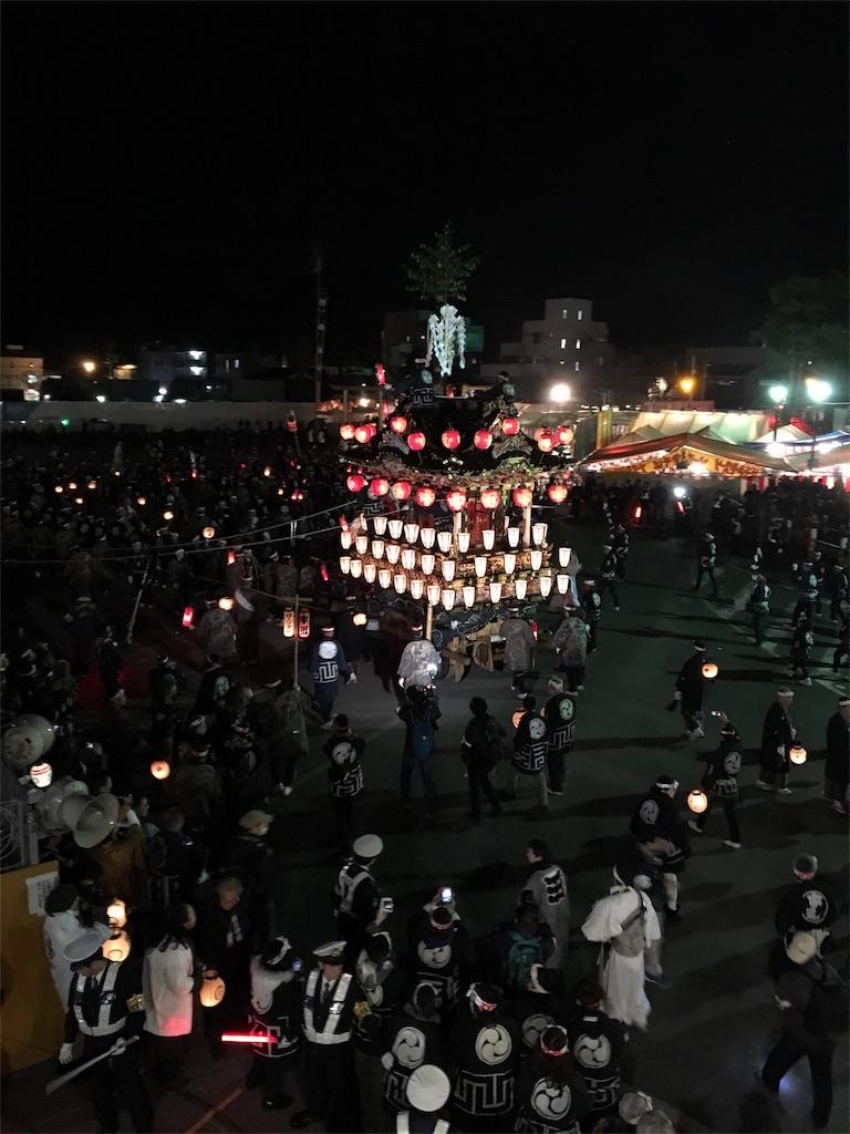 f:id:daifukupon:20161204123629j:image
