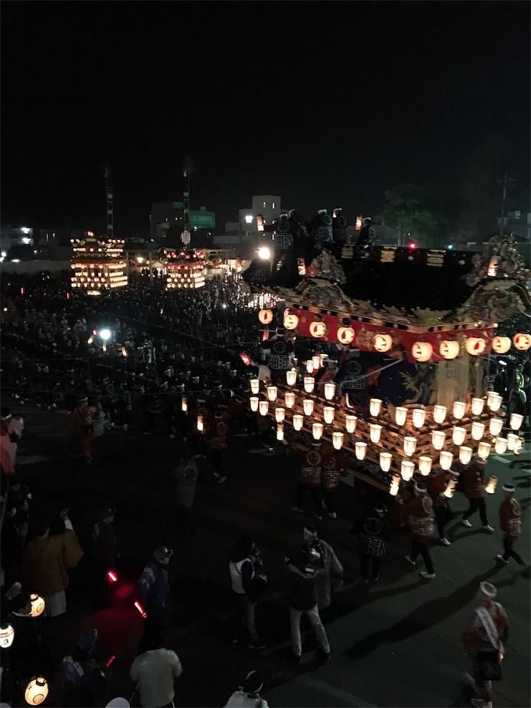 f:id:daifukupon:20161204180213j:image