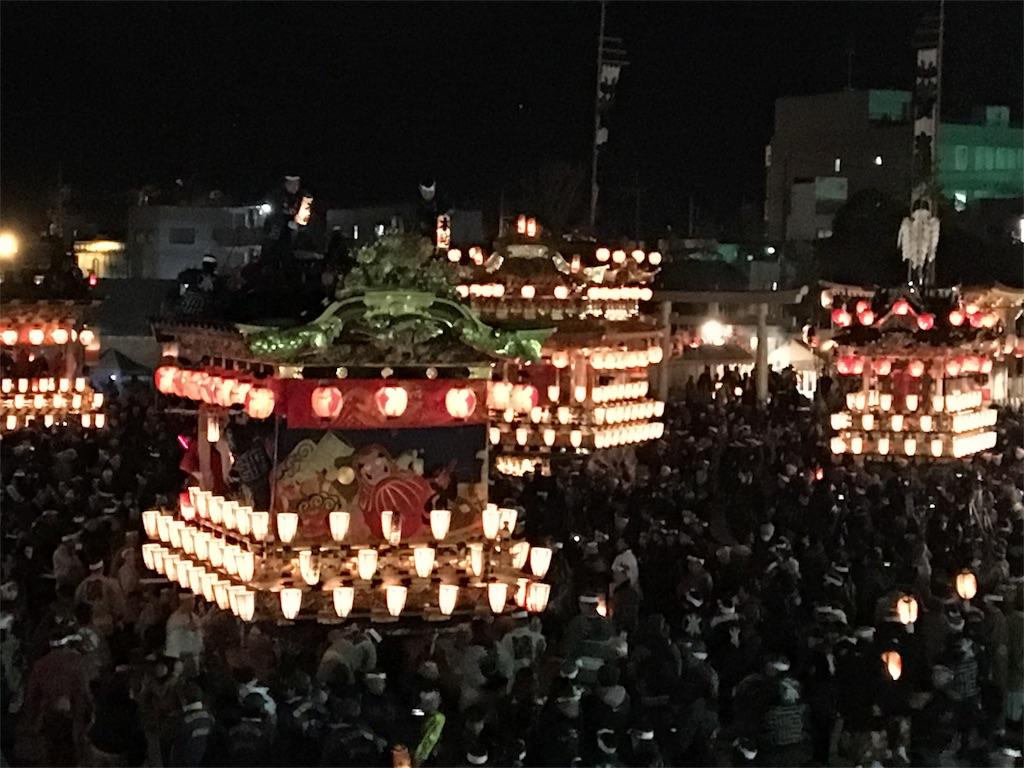 f:id:daifukupon:20161204180809j:image