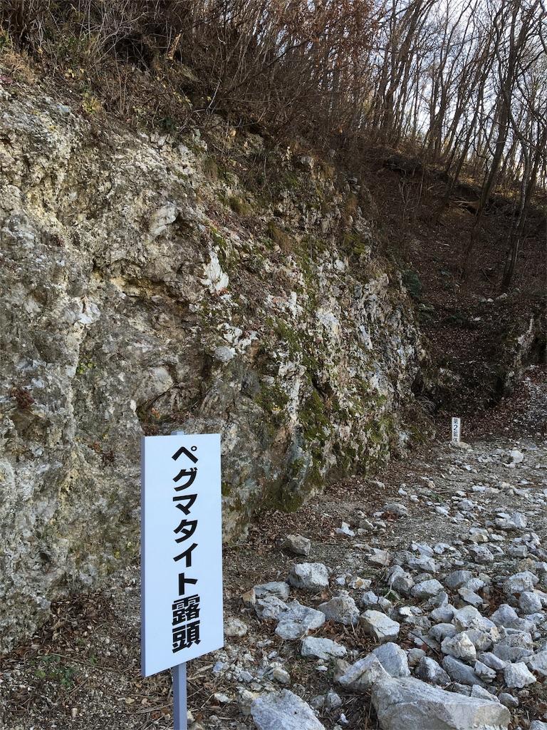 f:id:daifukupon:20161209181626j:image
