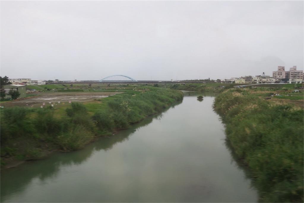 f:id:daifukupon:20161228155439j:image