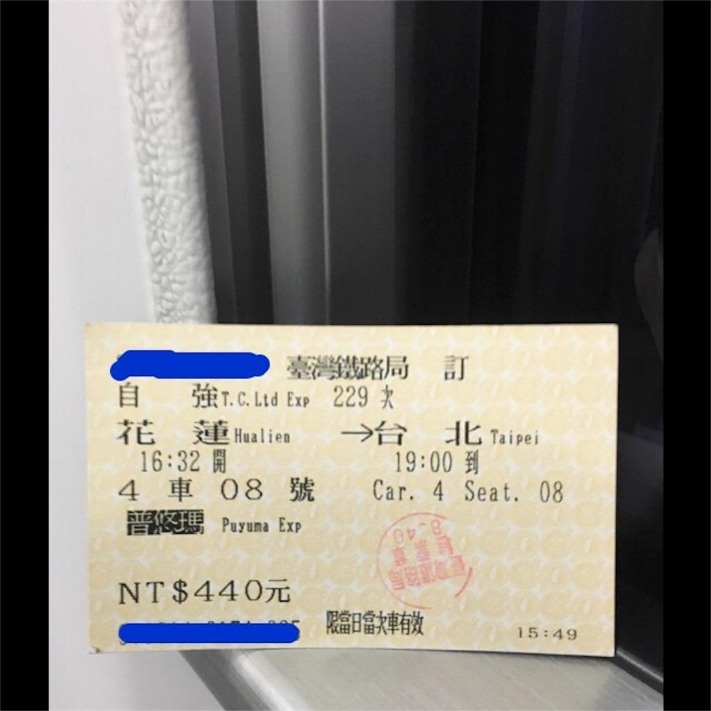f:id:daifukupon:20161228181854j:image