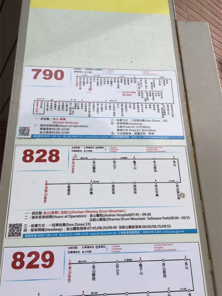f:id:daifukupon:20161229150054j:image