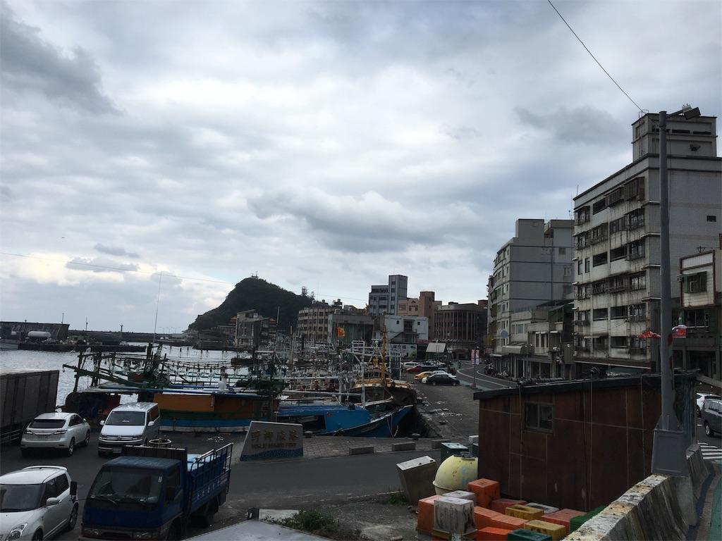 f:id:daifukupon:20161229162018j:image