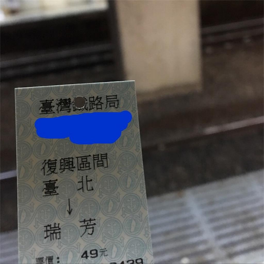 f:id:daifukupon:20170114205152j:image