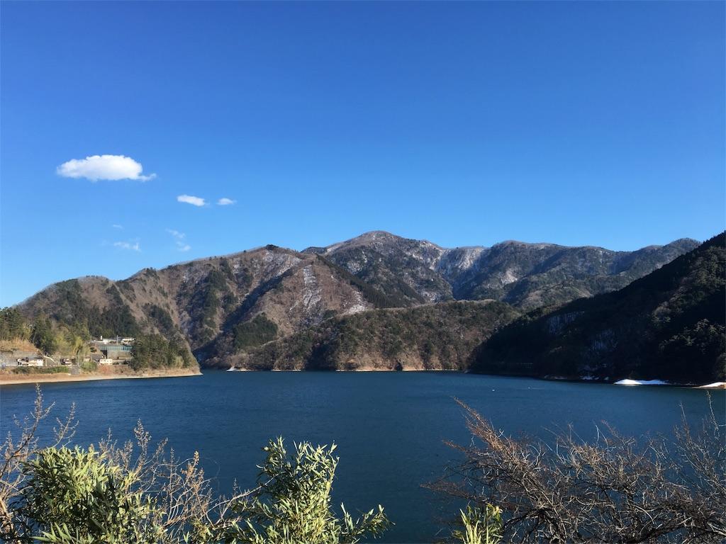 f:id:daifukupon:20170122161331j:image