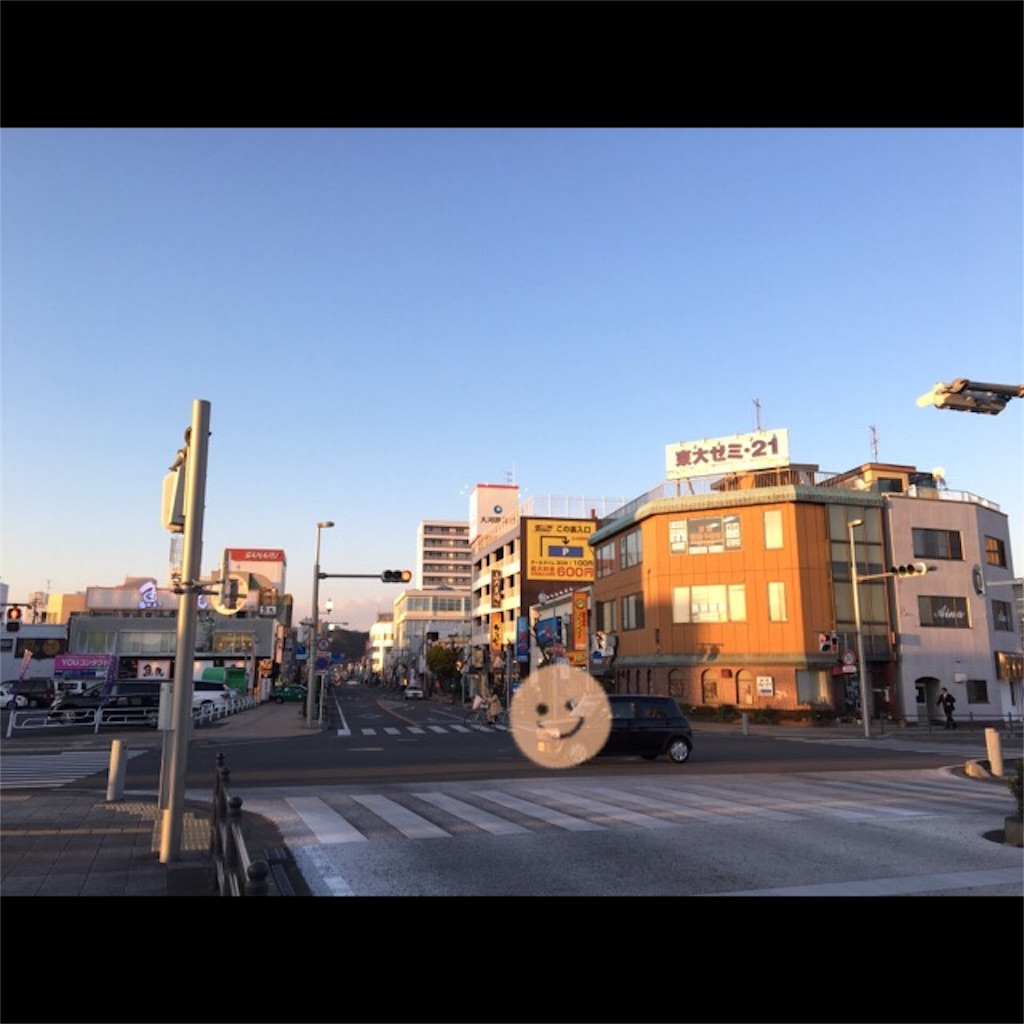 f:id:daifukupon:20170317175323j:image