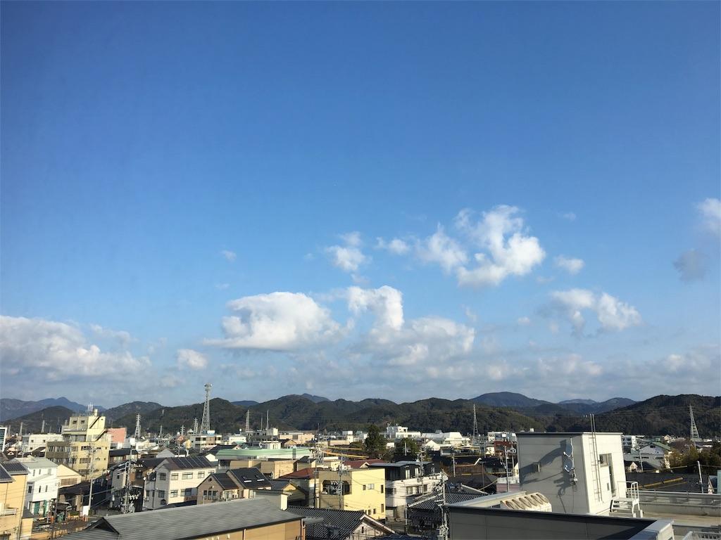 f:id:daifukupon:20170318073847j:image