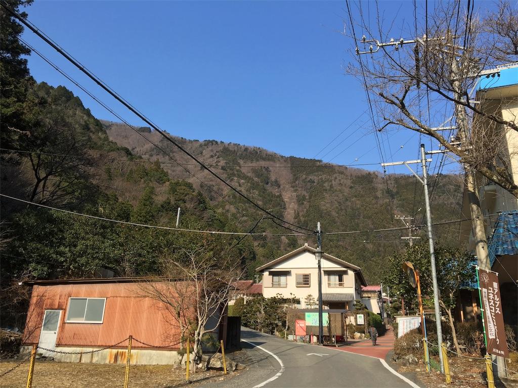 f:id:daifukupon:20170319083650j:image