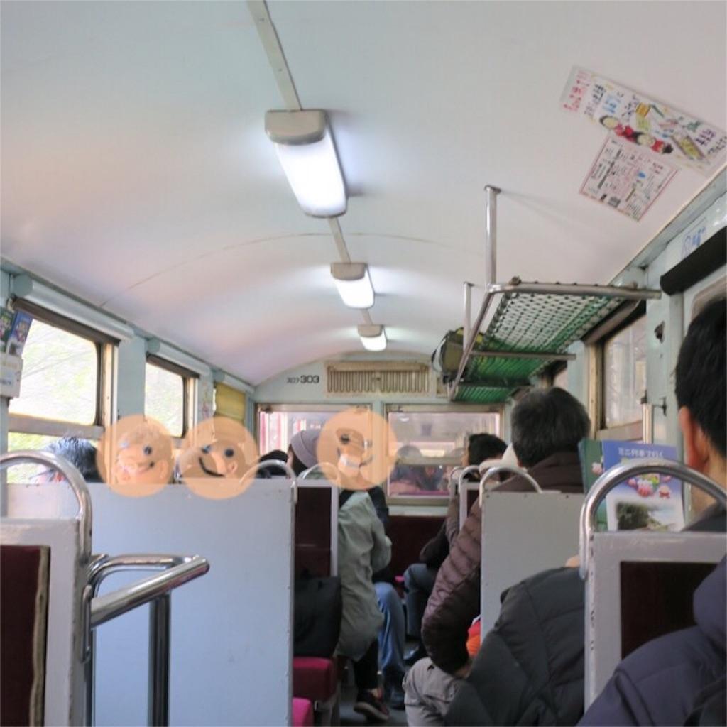 f:id:daifukupon:20170319162442j:image