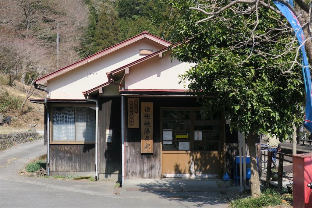 f:id:daifukupon:20170319200545j:image