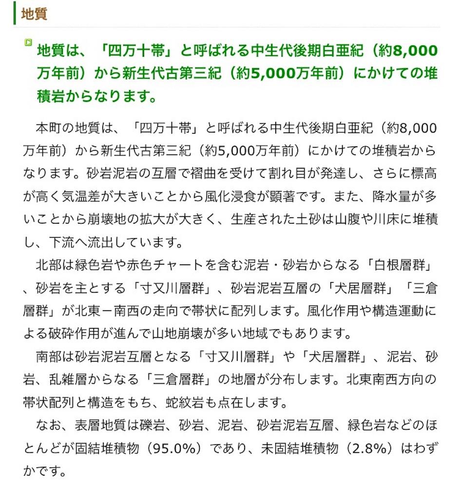f:id:daifukupon:20170320110418j:image