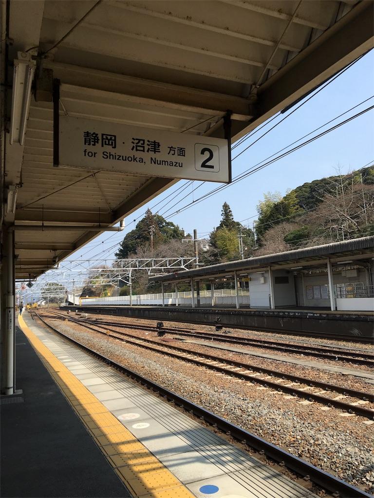 f:id:daifukupon:20170320121914j:image