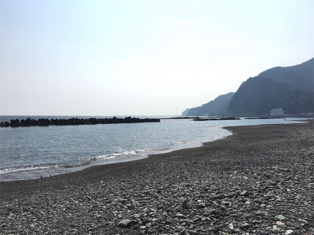 f:id:daifukupon:20170320140038j:image
