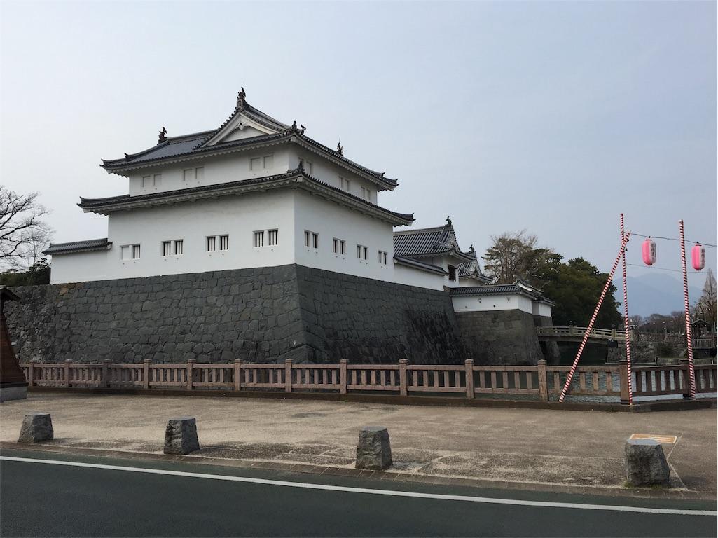 f:id:daifukupon:20170320161008j:image