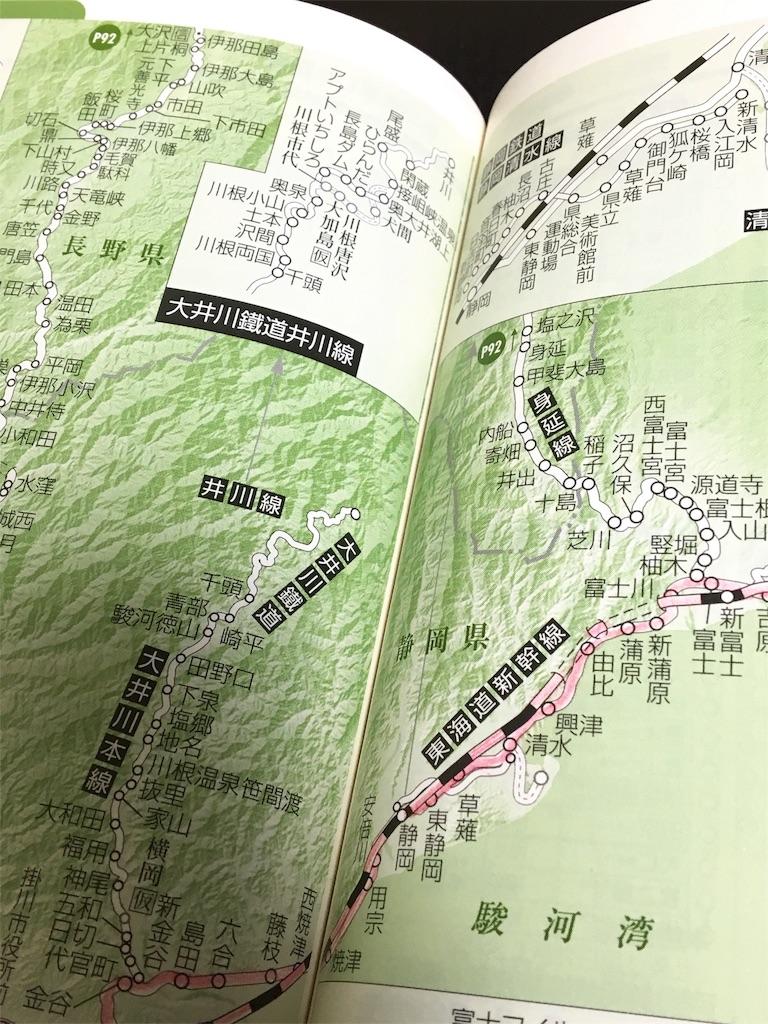 f:id:daifukupon:20170320205219j:image