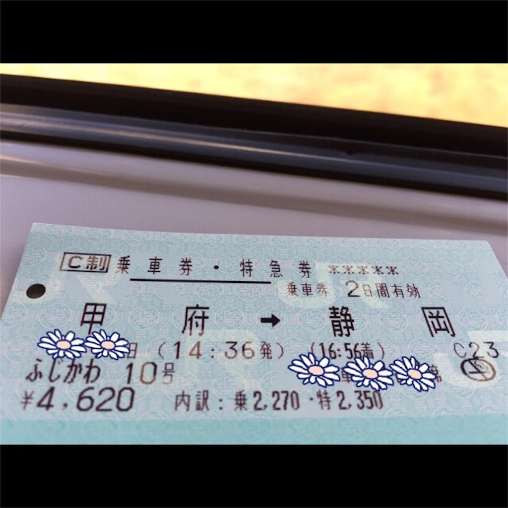 f:id:daifukupon:20170326172950j:image