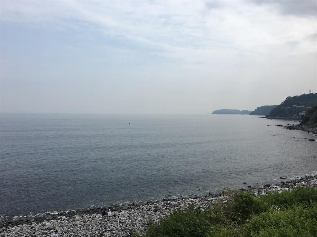 f:id:daifukupon:20170422134918j:image