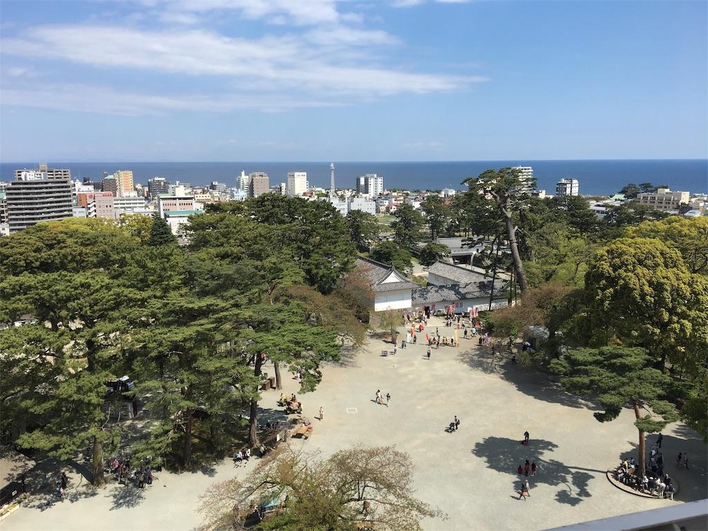 f:id:daifukupon:20170423150305j:image