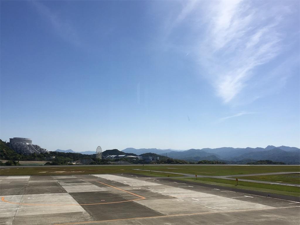 f:id:daifukupon:20170502085437j:image