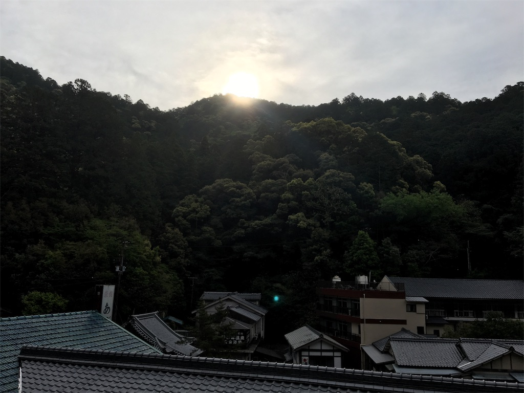 f:id:daifukupon:20170503071142j:image