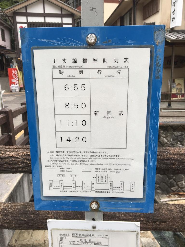 f:id:daifukupon:20170503082840j:image