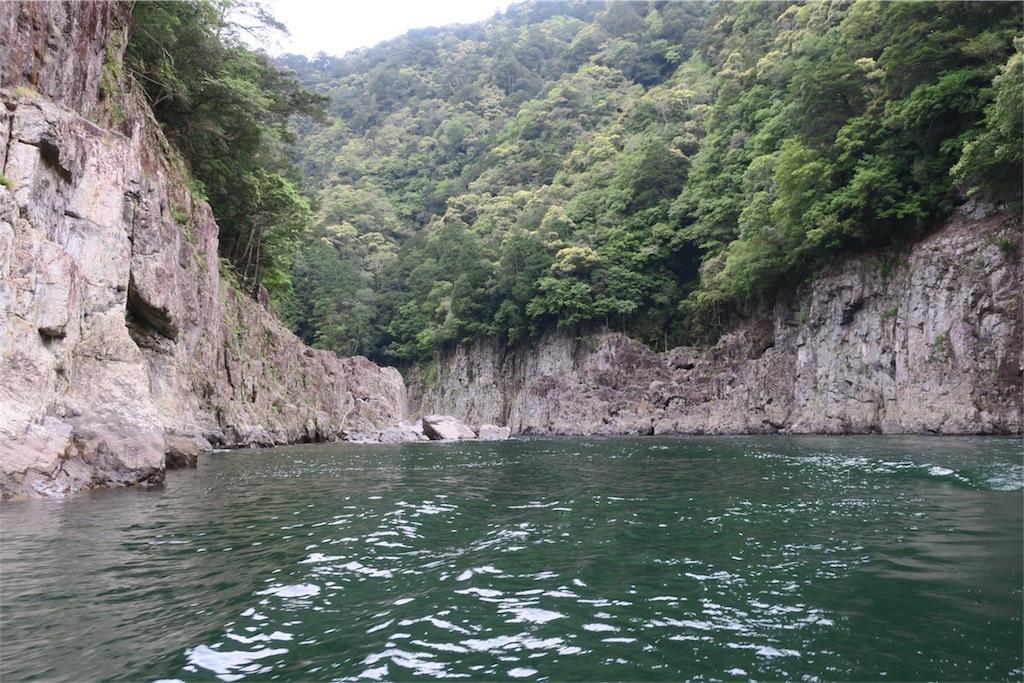 f:id:daifukupon:20170503161205j:image