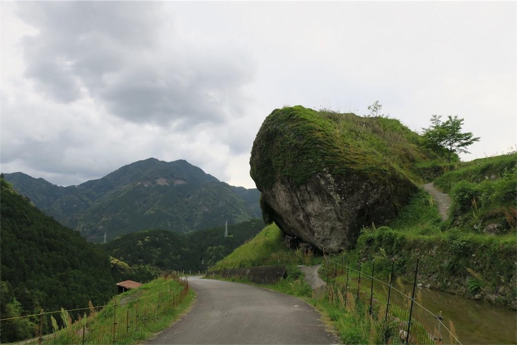 f:id:daifukupon:20170503161951j:image