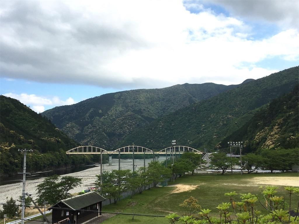 f:id:daifukupon:20170504075641j:image