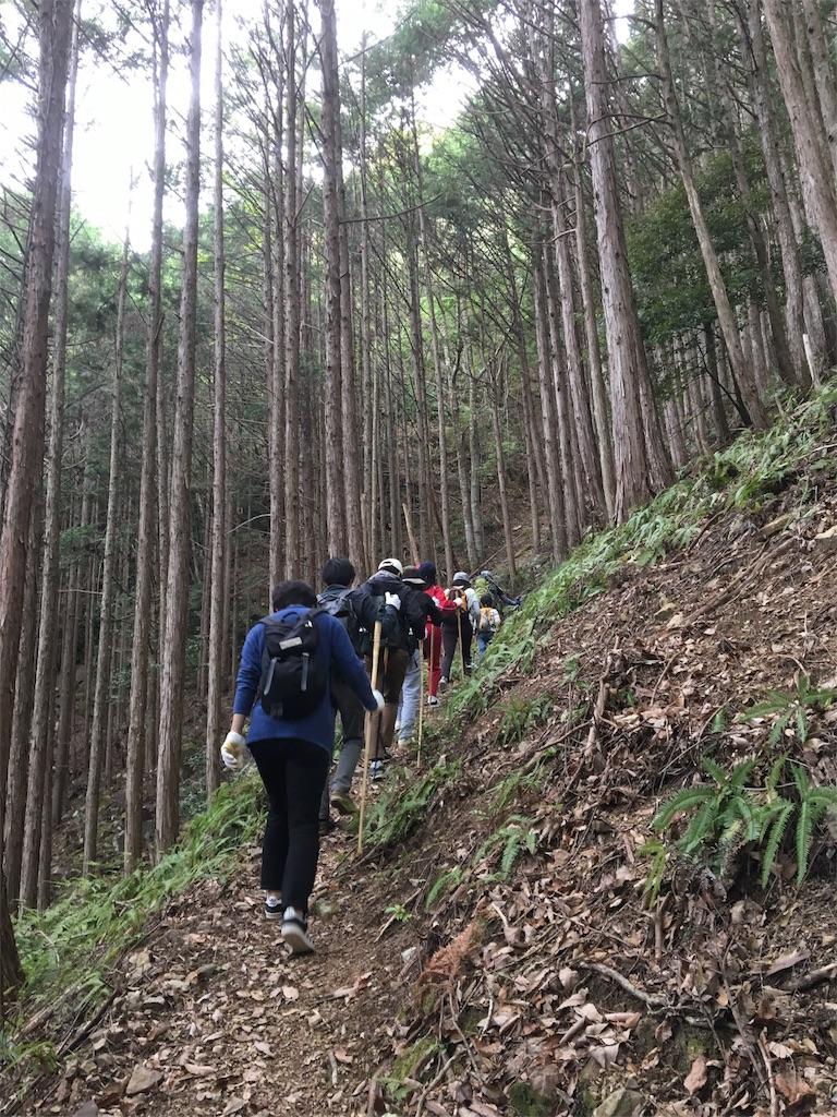 f:id:daifukupon:20170504173228j:image