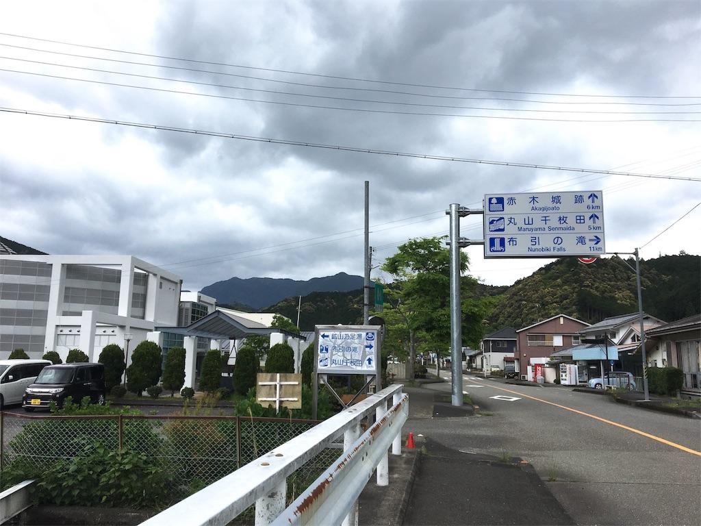 f:id:daifukupon:20170504175540j:image