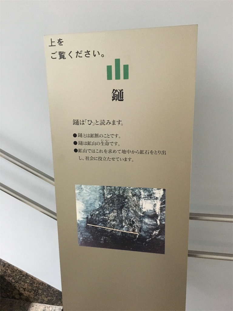 f:id:daifukupon:20170504175937j:image