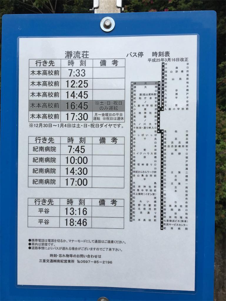 f:id:daifukupon:20170505080347j:image