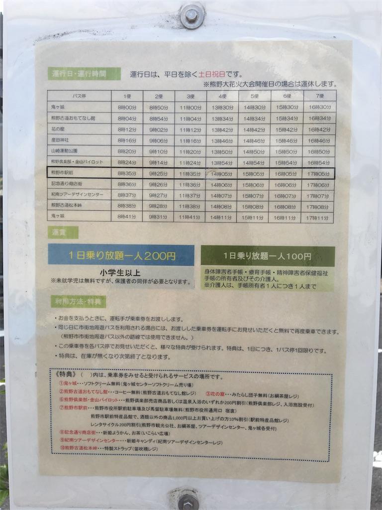 f:id:daifukupon:20170505082807j:image