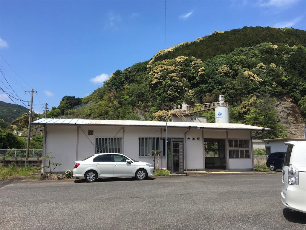 f:id:daifukupon:20170505122404j:image