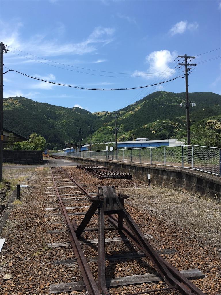 f:id:daifukupon:20170505122640j:image