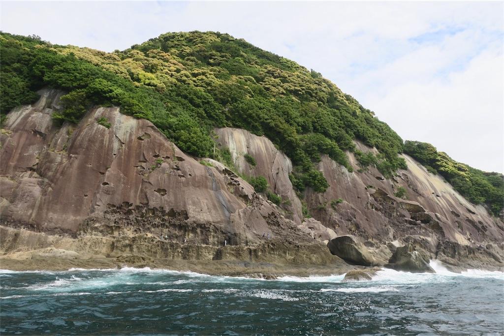f:id:daifukupon:20170505130745j:image
