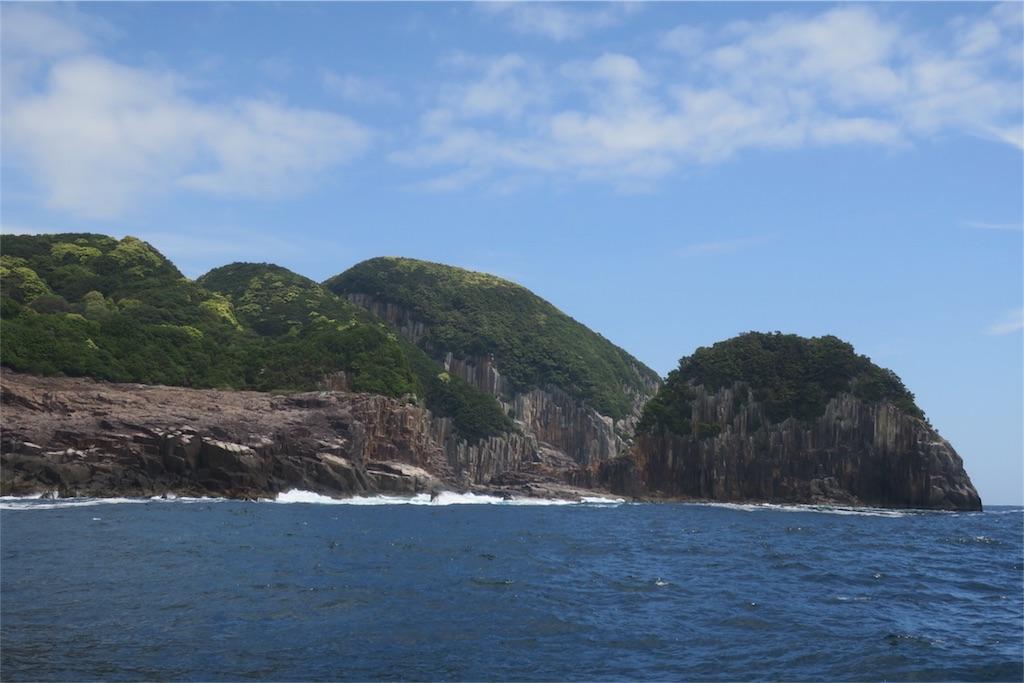 f:id:daifukupon:20170505130917j:image
