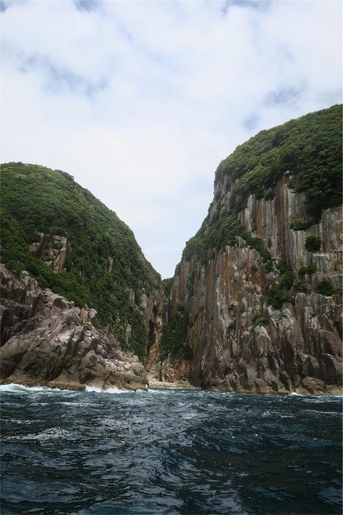 f:id:daifukupon:20170505130935j:image