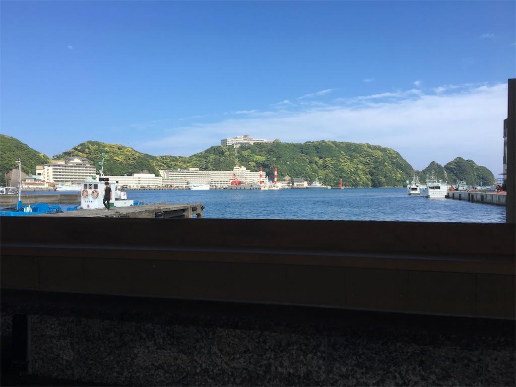 f:id:daifukupon:20170505145447j:image